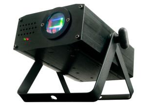 ADJ (American DJ) Micro Image
