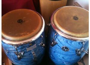 Latin Percussion Conga & Tumba Classic, Jose Madera
