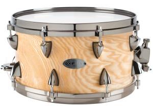 Orange County Drum & Percussion Maple snare 13x7