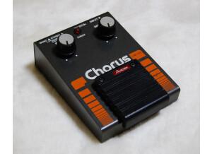 Amdek CHK-100 Chorus