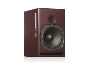 PSI Audio A21-2
