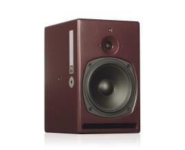 PSI Audio A21-2