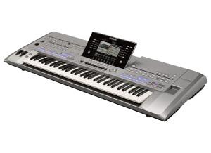 Yamaha Tyros5-61