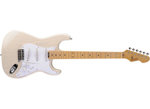 Blade Texas Custom 57