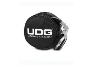 UDG U9960