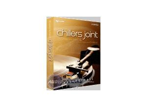 Ueberschall Chillers Joint