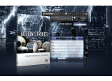 Native Instruments launches Action Strikes