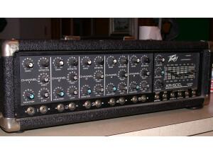 Peavey XR-500
