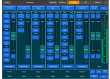 iMusic Album Master FX