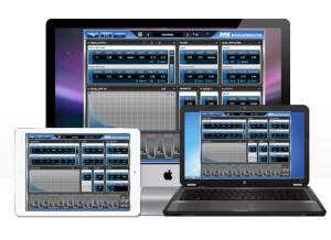 PPG WaveGenerator Mac/PC
