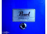 Batterie Complète Pearl Session Series ERABLE 9 plis