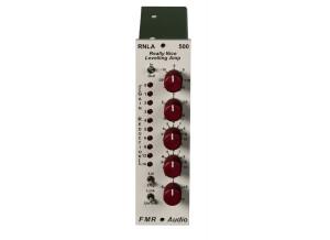 FMR Audio RNLA500
