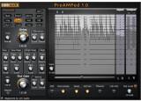Les plug-ins LVC Audio en AAX et RTAS