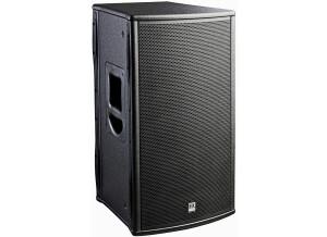 HK Audio PL 112 FA