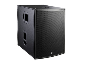 HK Audio PL 118 Sub A
