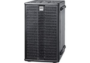 HK Audio E 110 Sub AS