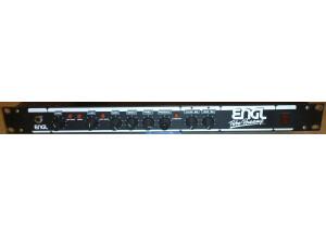 ENGL E620 Tube Preamp