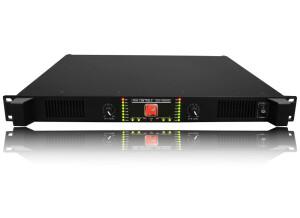 PKN Audio XD4000