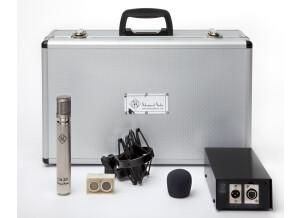 Advanced Audio Microphones CM28