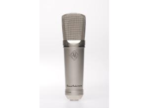 Advanced Audio Microphones CM414