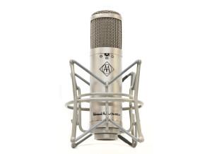 Advanced Audio Microphones CM48