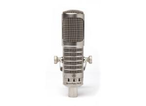 Advanced Audio Microphones DM20