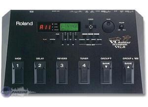 Roland VG-8 VGuitar