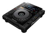 New Pioneer CDJ-900NXS player