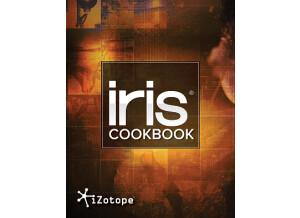 iZotope Iris Cookbook