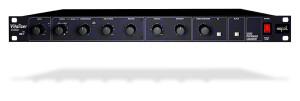 SPL Stereo Vitalizer MK2