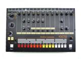 Yocto, un clone DIY de la Roland TR-808