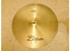 "Zildjian Avedis Thin Crash 16"""