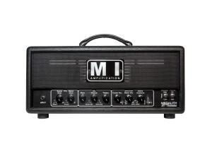 Mi Audio Megalith Gamma