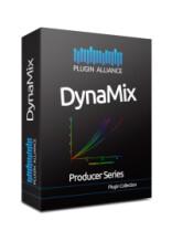 Plugin Alliance DynaMix