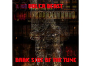 Dark Side of the Tune Volca Beast