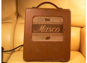 Masco MU5