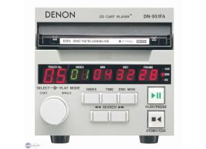 Denon Professional DN-951FA