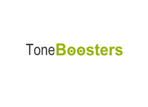 ToneBoosters TB TrackEssentials bundle
