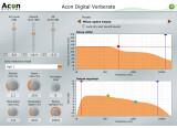 Acon Digital launches an algorithmic reverb