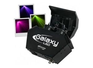 JB Systems Galaxy