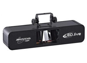 JB Systems LED Jive