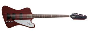 Gibson Thunderbird 2014