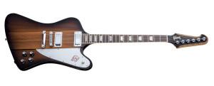 Gibson Firebird 2014