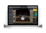 "Apple MacBook Pro retina 15"" late 2013"