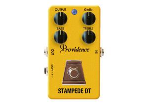 Providence Stampede DT SDT-2