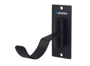 Alctron MAS 002