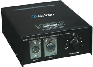 Alctron TPS100