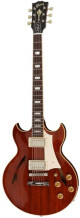 Gibson Johnny A. Standard - Ginger