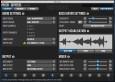 An update for the JamOrigin MIDI Bass