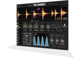 Sound Guru releases a granular sampler